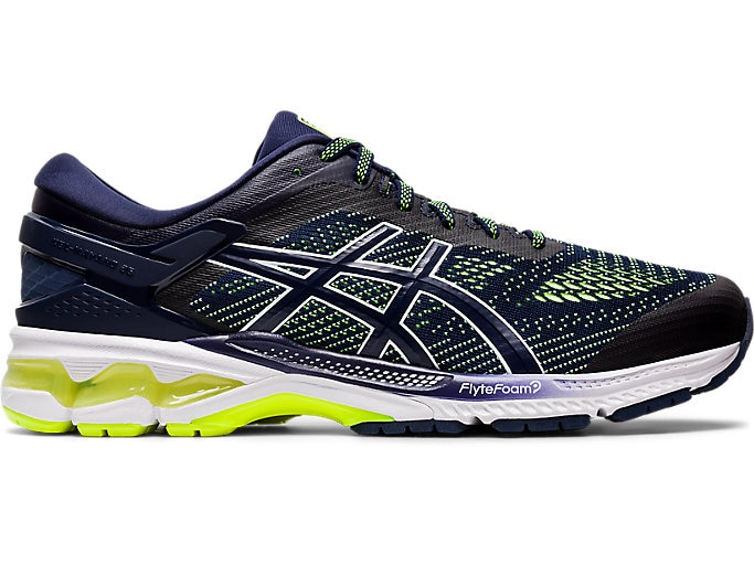 asics sneakers mens